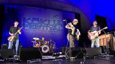 Jack Johnson - Banana Pancakes (Kokua Festival 2010) (+playlist)