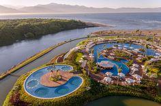 Grand Luxxe Resort in Nuevo Vallarta