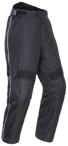 Tour Master Motorcycle Short Overpant