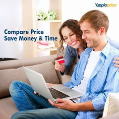 Save #Time & #Money by comparing the #prices of #mobilephones before buying them. #YupplePrice #PriceCompare #Deals