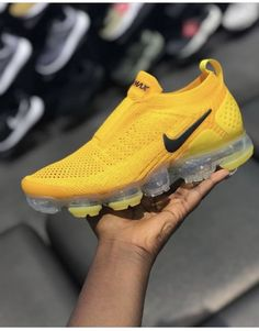 613 tendencias de Nike para explorar | Zapatos de fútbol