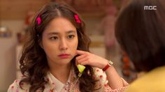 Cunning Single Lady/ Sly and Single Again Episode 2 Fashion Review - Korean Drama Fashion