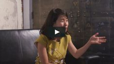 "This is ""Kim Thuy - Conversations on ""Man"""" by NOW Magazine on Vimeo, the home for high quality videos and the people who love them. Now Magazine, Man, Videos, Conversation, Selfie, People, People Illustration, Video Clip, Folk"