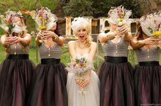 bridesmaids-in-skirts-tops-wedding-trends-1