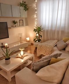 48 awesome bohemian living room decor ideas 31 ~ Design And .- 48 awesome bohemian living room decor ideas 31 ~ Design And Decoration 48 awesome bohemian living room decor ideas 31 ~ Design And Decoration - Living Room Decor Cozy, Small Living Rooms, Home Living Room, Living Room Designs, Bedroom Decor, Bedroom Designs, Living Room Tables, Curtain Ideas For Living Room, Bedroom Furniture