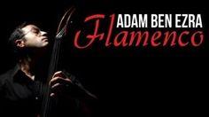 Adam Ben Ezra - YouTube
