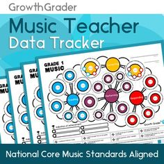 Assess your students' musical progress in a fun new visual way. Help them focus on and value the process of learning using proven Growth Mindset strategies. Click the preview to learn more!Have fun grading in a visual way! Use Stickers, Markers, or a Pen to assess National Core Standards.