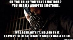 I told my GF I was having an emotional day. This is what she said to me. - Imgur