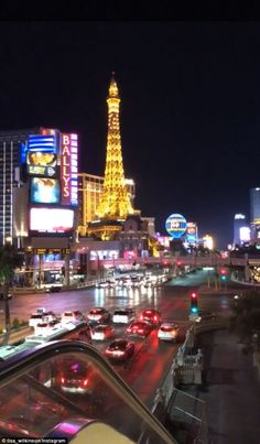 Lisa Wilkinson hits the Las Vegas strip for Project chat  Shes the veteran TV presenter who is known to share jealousy-inducing snaps of her travels abroad.  And after fans speculated that Lisa Wilkinson was heading to the South African jungle for a special Im A CelebrityGet me Out Of Here! interview the Project host has popped up in Las Vegas.  Lisa took to her Instagram story on Friday to share a short clip of the neon-drenched Las Vegas Strip.  Sin City! After fans speculated that Lisa…