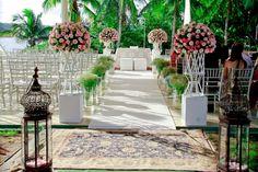 Casamento Luana e Thiago