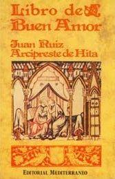 Juan Ruiz (Arcipreste de Hita) | El Libro del Buen Amor