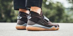 Nike-KMTR-Premium-Velvet-Brown-3.jpg (2048×1024)