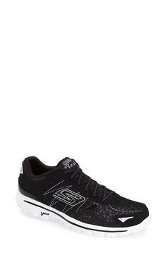 f501bbbcaa SKECHERS  GOwalk 2 - Flash  Sneaker (Women) Skechers