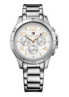 Relógio Tommy Hilfiger Alex - 1781526