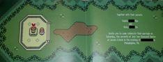 http://www.zeldadungeon.net/2012/05/zelda-inspired-wedding-invitations/