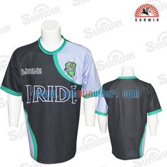 OEM Rugby Jersey, Rugby Game Clothing, sports apparel #rugby_clothing, #All_Black