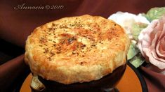 I haven't made this but am posting for safe keeping. Chicken Pot Pie Recipe Pioneer Woman, Pot Pie Soup Recipe, Best Chicken Wing Recipe, Healthy Chicken Pot Pie, Homemade Chicken Pot Pie, Chicken Drumstick Recipes, Oven Chicken Recipes, Chicken Pot Pie Recipe Ina Garten, Healthy Pie Recipes
