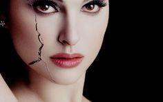 #BlackSwan #NataliePortmann #MicraAttitude #Magyarország