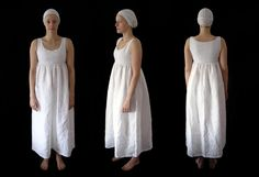 Deventer Burgerscap: mode en kleding