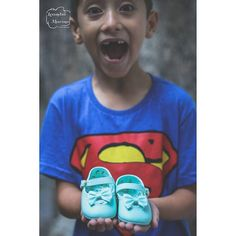 É uma menina! Olha a felicidade do Lucas com a irmazinha... Que Melissa venha com muita saúde! #eumamenina #irmao #irma #filha #familia #criancas #paidemenino #paidemenino #maedememina #maedemenino #chaderevelacao #amor #fotografia #fotografiadefamilia #ensaioexterno #leandromarinofotogafia #capturandoemocoes #ensaiorj #picoftheday #photo #instadaily - http://ift.tt/1HQJd81