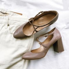 found at Common Sort - Weekend MaxMara shoes