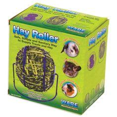 Ware Critter Hay Roller
