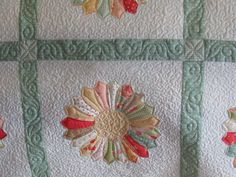 Nichole Wilde's Artist Gallery - Yes, YOU Can Quilt! with artist Nichole Wilde