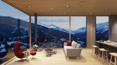 http://www.cgarchitect.com/2016/12/house-in-switzerland3