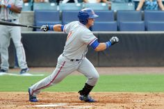 Mets to recall top prospect Gavin Cecchini from Triple-A Las Vegas = According to a report from Adam Rubin of ESPN on Monday morning, the wait for New York Mets fans is finally over. With Triple-A Las Vegas' season coming to an end on Monday, the Mets will then welcome.....