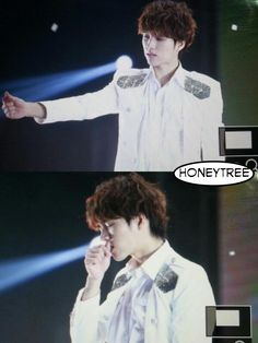 HONEY TREE ‏@wh_honeytree 7h 131012 OGS in Taipei 우현 ♥ 하트 전달♥ pic.twitter.com/iy72eGTFiW