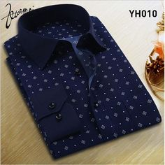 Formal Shirts, Casual Shirts, Womens Scarves, Ladies Scarves, Modern Fashion, Mens Fashion, Shirt Collar Styles, Clothing Store Design, Cute Love Images