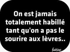 «PANNEAUX» by Gilles & Wad VIDEO Allez-y, décapant,dépitant,déroutant,délirant!!!!!! PANNEAUX ET HUMOUR Site web de divertissement   Vous trouverez aussi d'autr…