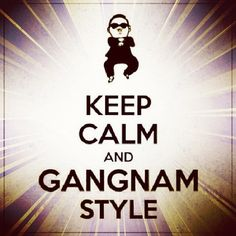 Love seeing my brother from anotha motha Psy doing it up BIG! The secret to Gangnam Style: Dress classy and dance cheesy. Korean Wave, Korean Star, Horse Dance, Gangnam Style, Recipes From Heaven, Korean Celebrities, Classy Dress, Baby Love, Peace And Love