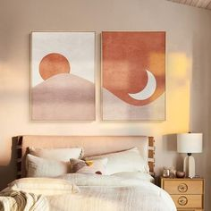Bed Room Wall Art – Page 46 – Wallcorners – Art Canvas Diy Canvas Art, Wall Canvas, Canvas Paintings, Canvas Prints, Wall Art Prints, Bedroom Paintings, Home Decor Paintings, Rooms Home Decor, Bedroom Decor