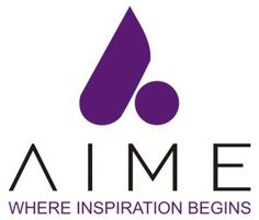 Visitor registration for the Asia-Pacific Incentives and Meetings Expo (AIME) has opened today; inviting the industry's leading business and special events minds to be inspired at the 25th anniversary of the event, 21 – 22 February 2017 at the Melbourne …