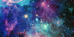 Fondos galaxy tumblr - Imagui