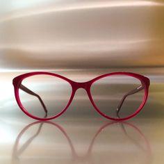 8195beead961 Lab Rabbit Optics Chicago s Best Eyewear Optical Frames Same-Day