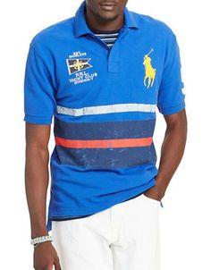 57f58f4fb0bd57 Die 90 besten Bilder von Polo   Polo shirts, Men s clothing und Menswear