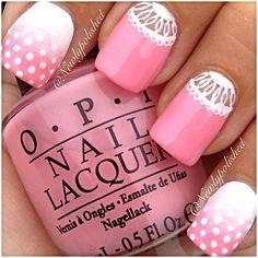 Nail Arts, Nail Designs, Nail Polish