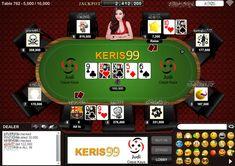 Panduan Lengkap Peraturan Cara Bermain Judi Poker Online - Judi Cepat Kaya.  http://judicepatkaya.com/panduan-lengkap-peraturan-cara-bermain-judi-poker-online  #judicepatkaya #poker #domino99 #capsasusun #aduq #bandarq #bandarpoker #sakong #bandar66 #panduan #carabermain #caramainpoker #agenpokeronline #keris99