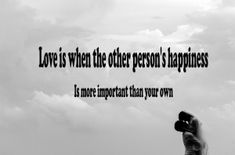 Deep Love Sayings and Love Quotes Straight From The Heart Deep Love Sayings, Deep Quotes About Love, Love Quotes, Love Is When, Looking For Love, Strong Feelings, Feelings And Emotions, Over Love, I Fall In Love