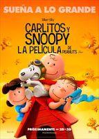 Assistir Snoopy & Charlie Brown – Peanuts, o Filme Dublado Film 2015, 2015 Movies, Hd Movies, Movies To Watch, Movies Online, Cloud Movies, Cartoon Movies, Movie Film, Die Peanuts