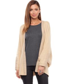 Bayside Drape Cardigan by Cloth Online | THE ICONIC | AustraliaBayside Drape Cardigan by Cloth Online | THE ICONIC | Australia