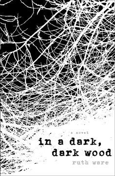 In a Dark, Dark Wood   HeadButler