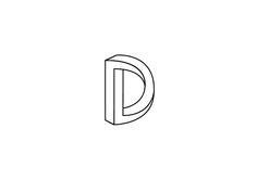 D de Diseño on Behance
