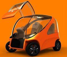 20 conceitos futuristas para carros   Enviar por e-mailBlogThis!Compartilhar no TwitterCompartilhar no FacebookCompartilhar no Orkut|         Eis alguns modelos que poderão estar nas ruas daqui algum tempo.
