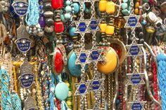 Souvenirs of Israel