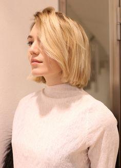 Josefin Dahlberg | Modette