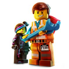 LEGO Movie Videogame Mac download. Download LEGO Movie Videogame Mac full version. LEGO Movie Videogame Mac for iOS, MacOS and Android. Last version of LEGO Movie Videogame Mac