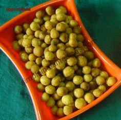 Uppu Cheedai (Seedai) is a traditional indian snack that is made with rice flour. These cute looking balls are very addictive. Kids and adults equally enjoy it. Learn to make this tasty snack @ http://simpleindianrecipes.com/Home/UppuCheedai.aspx